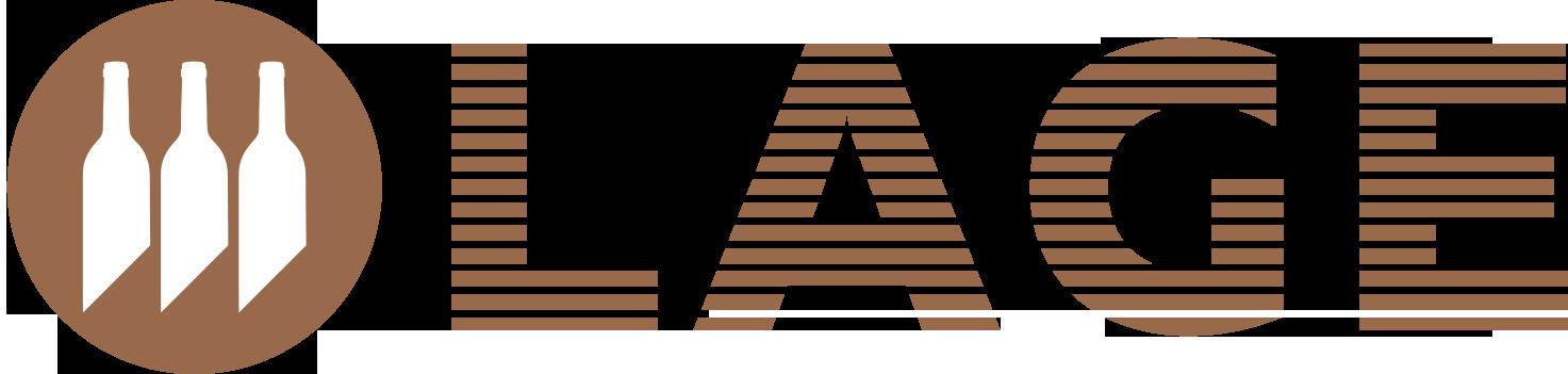 Almacenes Lage