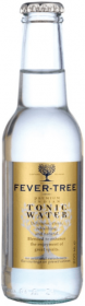 Tónica Fever Tree (Pack 24 Bot)