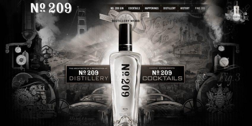comprar ginebra 209